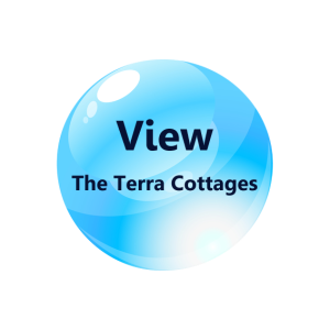 View the terra cottages